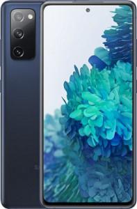 Samsung S20 FE 128GB blue