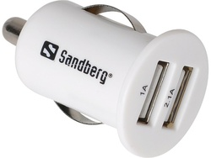 Sandberg 440 40
