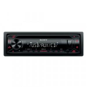 Sony CDXG 1300U