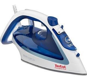 Tefal FV 5715