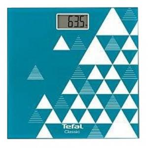Tefal PP 1143