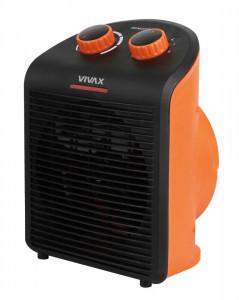 Vivax FH 2081