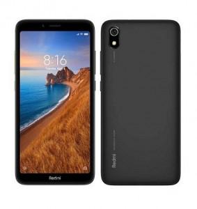 Xiaomi Redmi 7A 32GB mateblack