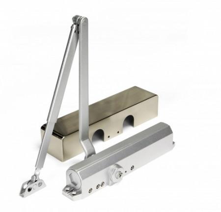 Amortizor  PSD TS 907 120-180 kg
