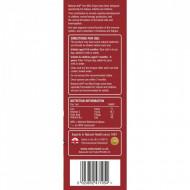 Fier picaturi pentru copii Natures Aid, 50 ml