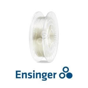Filament Ensinger TECAFIL PSU