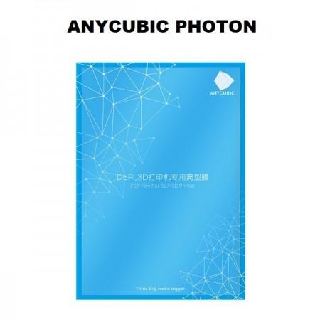 Folie FEP Anycubic (variante)