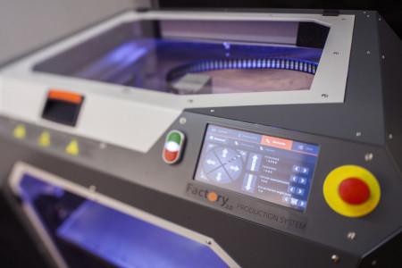 Omni 3D Factory 2.0