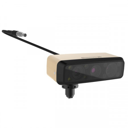 Shining 3D EinScan HD Prime Pack