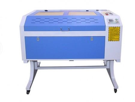 Gravator laser K1090 100W