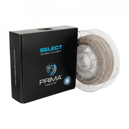 PrimaSelect Luvocom 3F PEEK 9581 - 1.75mm - 500g - Natural