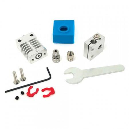 Micro Swiss All Metal Hotend Kit