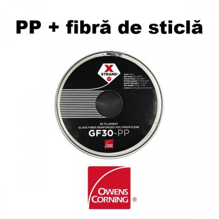 Filament OWENS CORNING XSTRAND GF30-PP