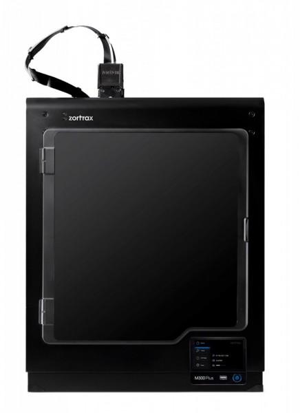 Zortrax M300 Plus
