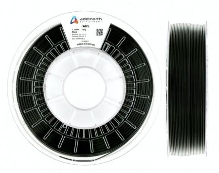 Filament rABS add:north