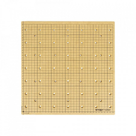 Snapmaker MDF Wasteboard