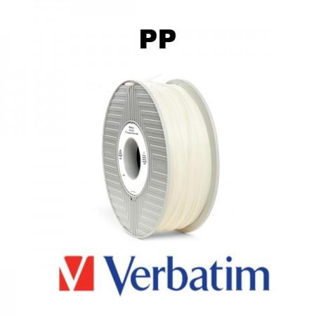 Filament Verbatim PP