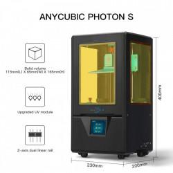 Anycubic Photon-S