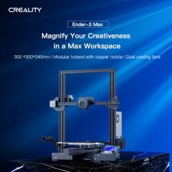 CREALITY 3D Ender 3 Max