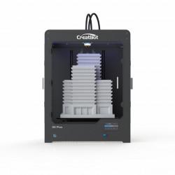CreatBot DE Plus - Dual Extruder 1.75mm