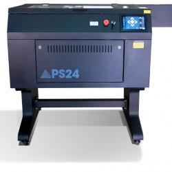 FSL PS24 Pro