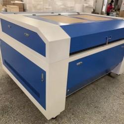Gravator laser 1390 150W