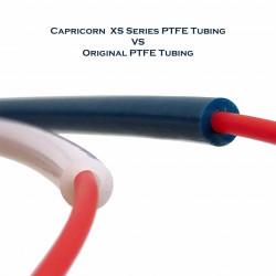 Tub PTFE Capricorn XS