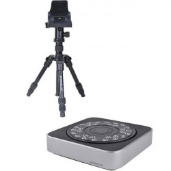 Shining 3D EinScan Industrial Pack