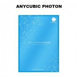 Folie FEP Anycubic Photon