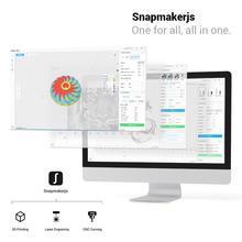 Snapmaker Original 3-in-1