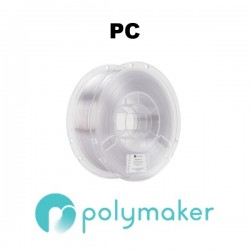 Filament POLYMAKER PolyLite PC