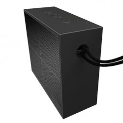 Boxa Portabila Baseus Encok E05, Black