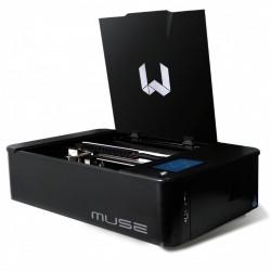 Muse 3D Co2 Laser