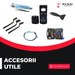 Pachete Speciale- Accesorii Utile