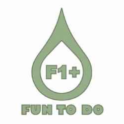 Rășină FunToDo F1+