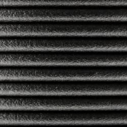 Rigid X- PETG armat cu Fibra de Carbon