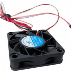 Ventilator Hemera E3D