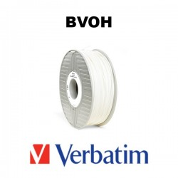 Filament Verbatim BVOH