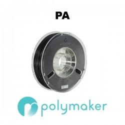 Filament POLYMAKER PolyMide CoPA