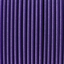E-PLA Glitz Purple