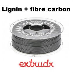 Filament Extrudr GreenTEC Pro Carbon
