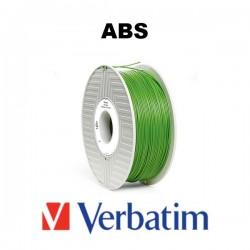 Filament Verbatim ABS