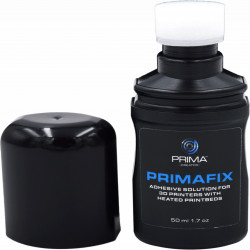 PrimaFIX adhesive- Adeziv platforma de printare 50ml