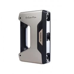 Shining 3D EinScan-Pro+