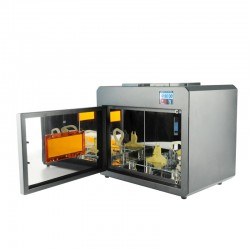 Stație de procesare UV Wanhao Boxman-1