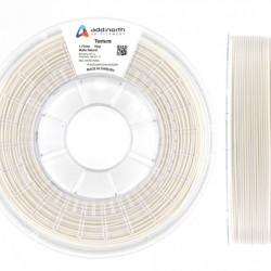 Textura PLA 750g, 1.75mm