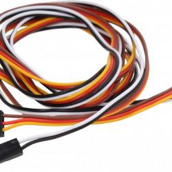 Extensie Cablu BLTouch Antclabs