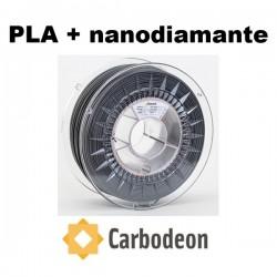 Filament Carbodeon uDiamond 2.3kg