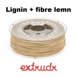 Filament Extrudr GreenTEC Wood 0.8kg