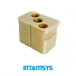 INTAMSYS Funmat HT Enhanced